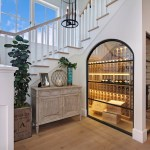 Wine Storage At Home