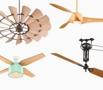 unique-ceiling-fans-210x185 Indoor Skylights: 37 Beautiful Examples To Tempt You To Have One For Yourself