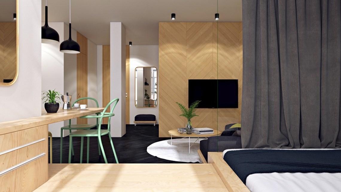 Seafoam Green Color Accent Ideas Interior Design Ideas