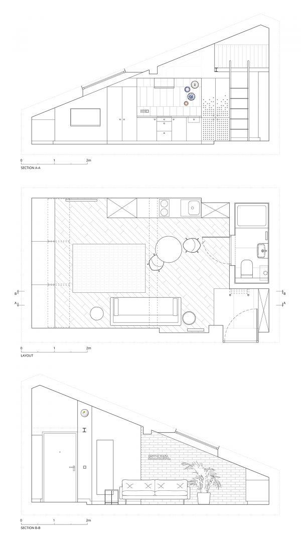 Altec Lansing Gcs 100 Wiring Diagram