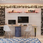 Shared Kids Rooms 10 Detailed Examples To Help You Plan It Right