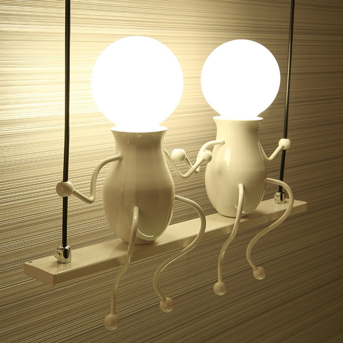 Cool Product Alert Cute Led Wall Sconces