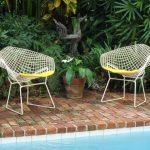 51 Modern Outdoor Chairs To Elevate Views Of Your Patio Garden