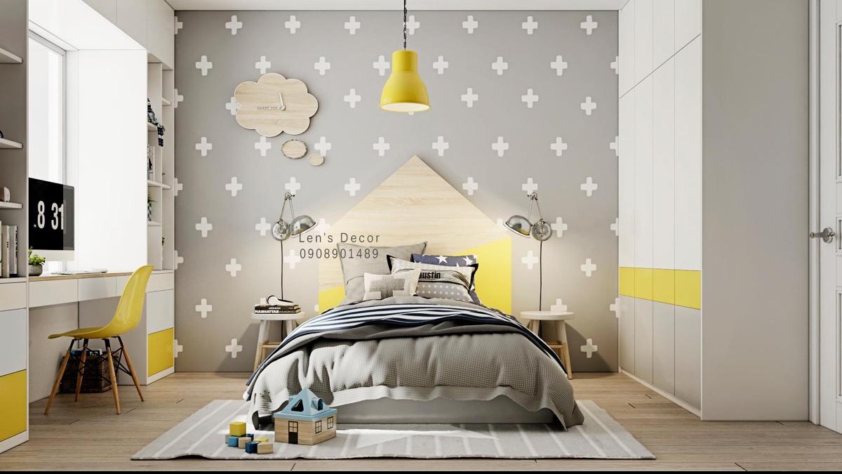 Good Room Decor