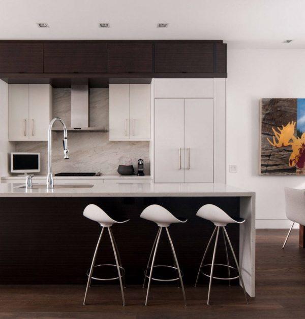 Incredible 51 Swivel Bar Stools To Go With Any Decor Download Autocad Inzonedesignstudio Interior Chair Design Inzonedesignstudiocom