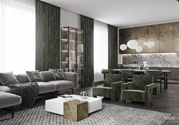 A luxury home with a jungle gym bedroom u2013 free autocad blocks
