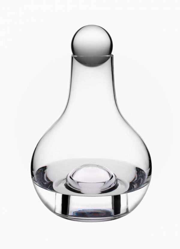 51 Wine Decanters To Enhance Your Wine And Your Decor Download Autocad Blocks Drawings Details 3d Psd