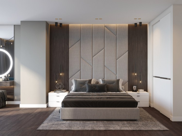 51 Master Bedroom Ideas And Tips And Accessories To Help You Design Yours