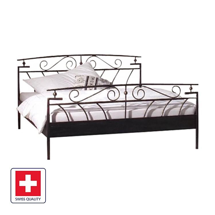 Bett FLORENZ von MODULAR - nur 299,99€