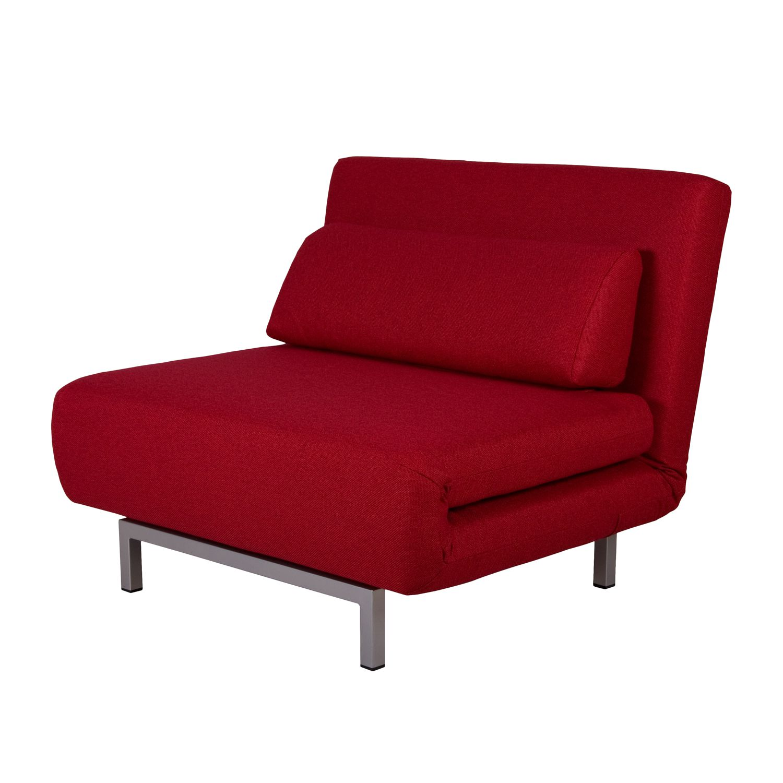 Ikea Schlafsofas Leder   Kommode »serie Tessin«, Breite 90 ...