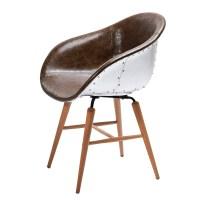 Kare Design Stuhl Preisvergleich • Die besten Angebote ...