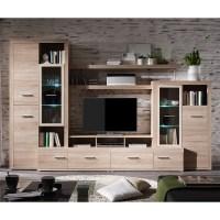 Wohnwände online kaufen   Möbel Suchmaschine   ladendirekt.de