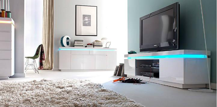 bancs tv achetez un meuble bas pour