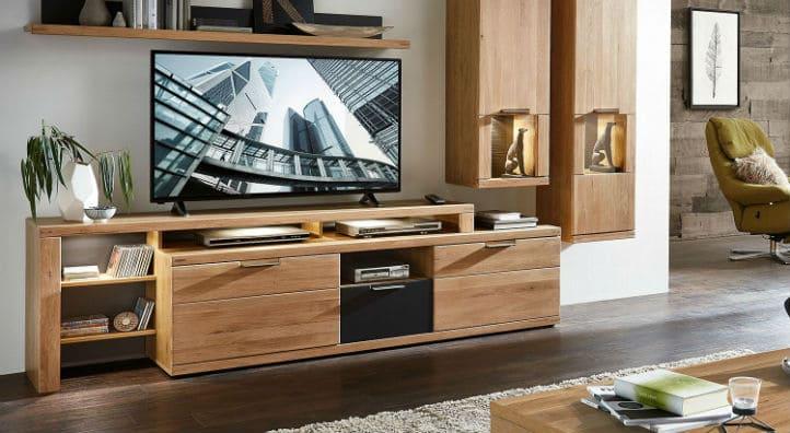 meubles hi fi trouvez votre meuble hi