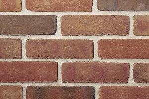 2021 brick staining cost estimates