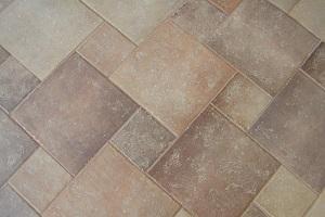 https www homeadvisor com cost flooring slate tile floors
