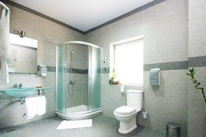 Full Size Of Bathroom Ideas Color Tile Wall Remodel Designs Basic