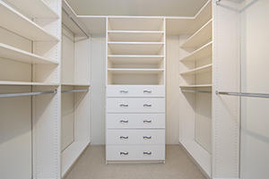 2020 Closet Organizer Costs Cost To Install Closet Systems