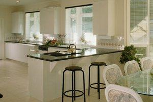 2017 Kitchen Countertop Prices Cost To Install Replace