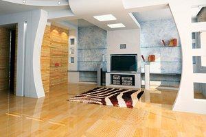 2018 Guide To Hardwood Floor Refinishing Costs