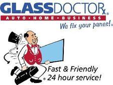 Glass Doctor Of Southwest Florida Naples Fl 34109 Homeadvisor
