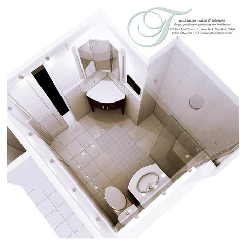 Image Result For Small Bathroom Remodels Before And After
