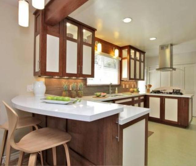 The Average Cost Of A Kitchen Remodel In Aurora Is Approximately