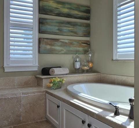 Medium Size Of Bathroom Diy Remodel Interior Remodeling Master Cost Shower Redesign