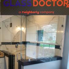 Glass Doctor Of Jacksonville Jacksonville Fl 32210 Homeadvisor