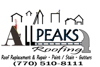 Peakview Roofing Colorado Springs Pany