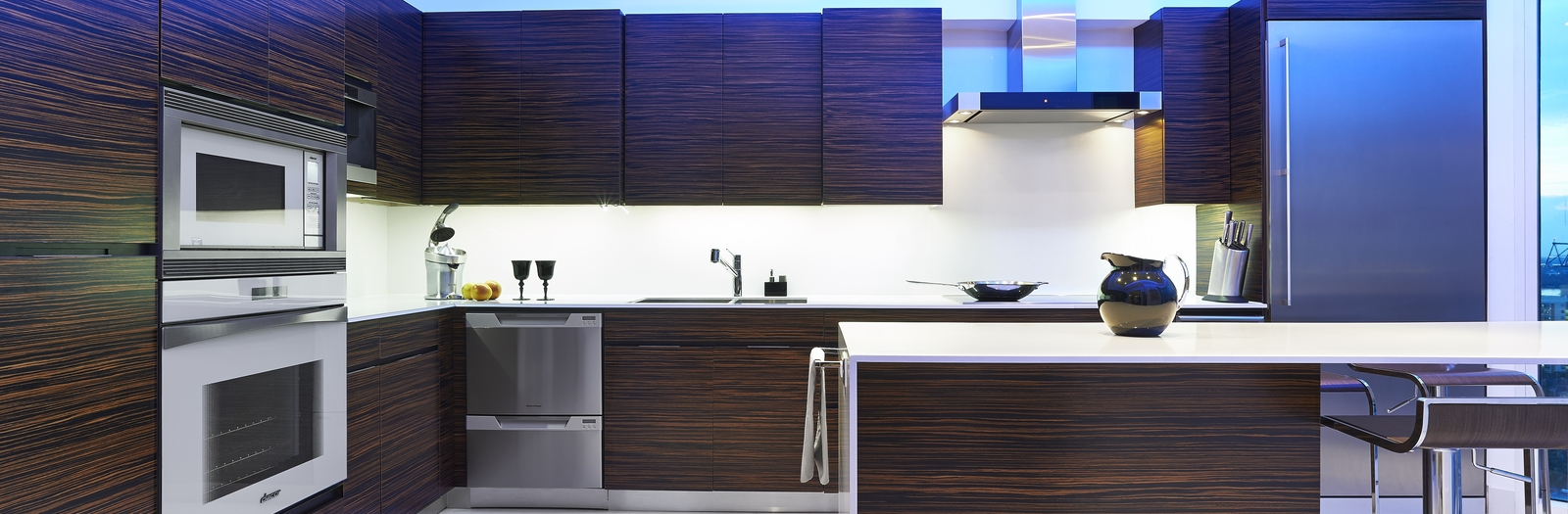 Kitchen And Bath Kitchen Renovations Mississauga