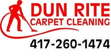 dun rite carpet cleaning and