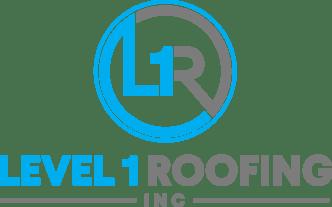 Allstate Roofing Sacramento Davis Roseville Elk Grove Ca Roofers