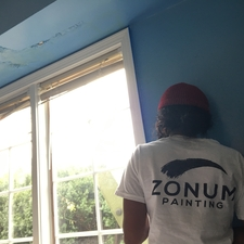 Zonum Painting Lakewood Oh 44107 Homeadvisor