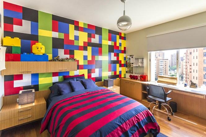 Bedroom Boy Themed Rooms Toddler Room Decorating Ideas Lego 1000 Pinterest Blue Boys