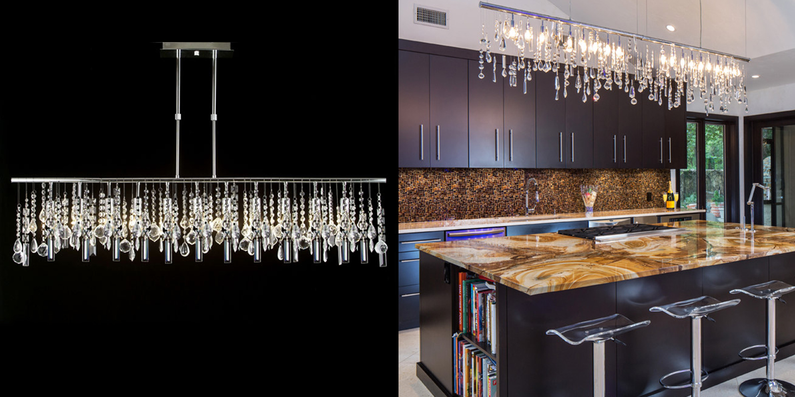25 Best Chandeliers For 2016