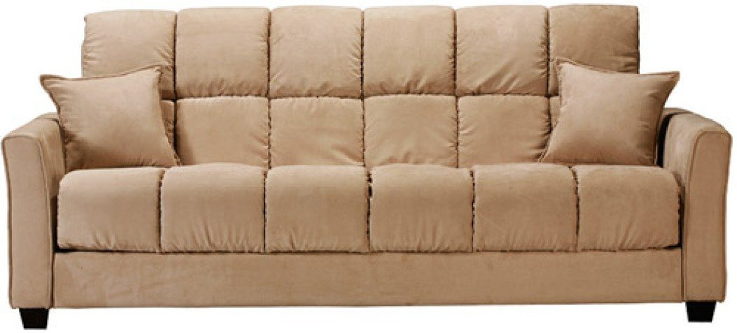 Baja Convert A Couch And Sofa Bed Multiple Colors Scifihitscom
