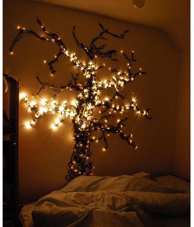 Christmas Decor Professional Light Installation