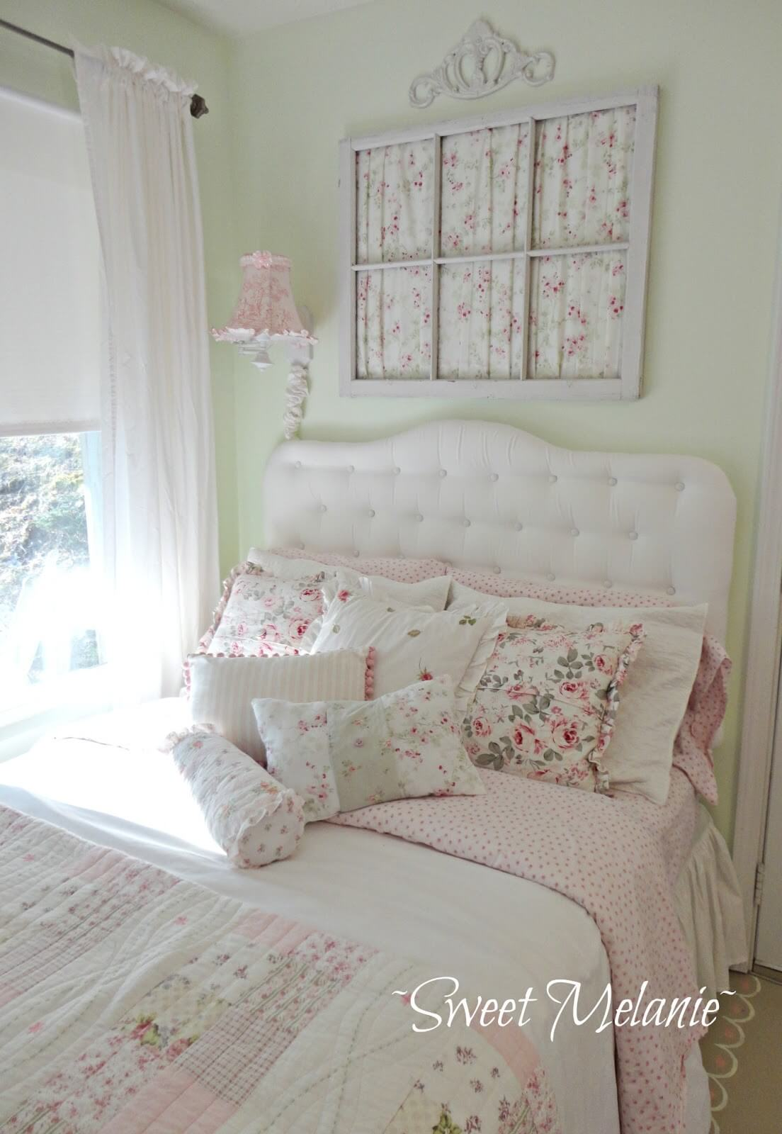 title | Shabby Chic Bedroom Pictures