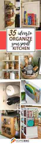Today 2020 11 09 Small Kitchen Organization Idea Best Ideas For Us