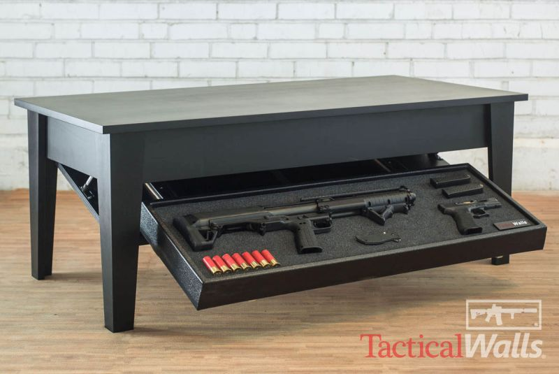 https www homecrux com best gun concealing furniture to keep deadly weapons secure 69837