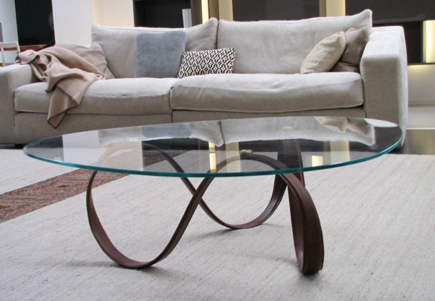glass coffee tables buying guide best