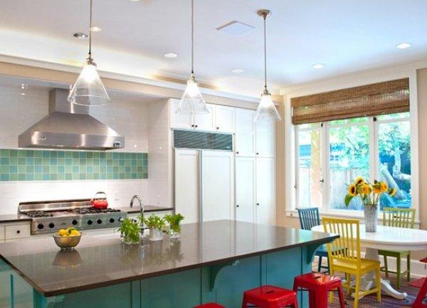 sims 3 mid century modern kitchen