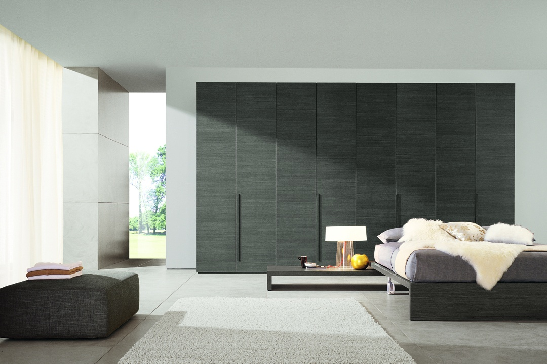 Stylish Closet Designs Home Designing