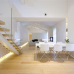 Como Loft in Italy by JM Architecture1