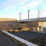 House in Huentelauquen by Izquierdo Lehmann2