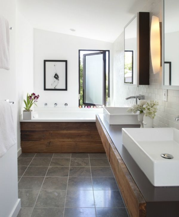 How To Decorate A Guest Bathroom Helpful Tips