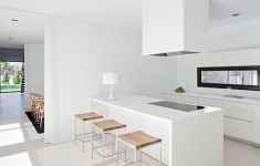 27+ Most Popular Minimalist Kitchen That You've Never Seen