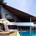 Cliff-House-Kerala-1-554x368