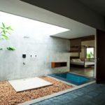 Cliff-House-Kerala-12-554x368